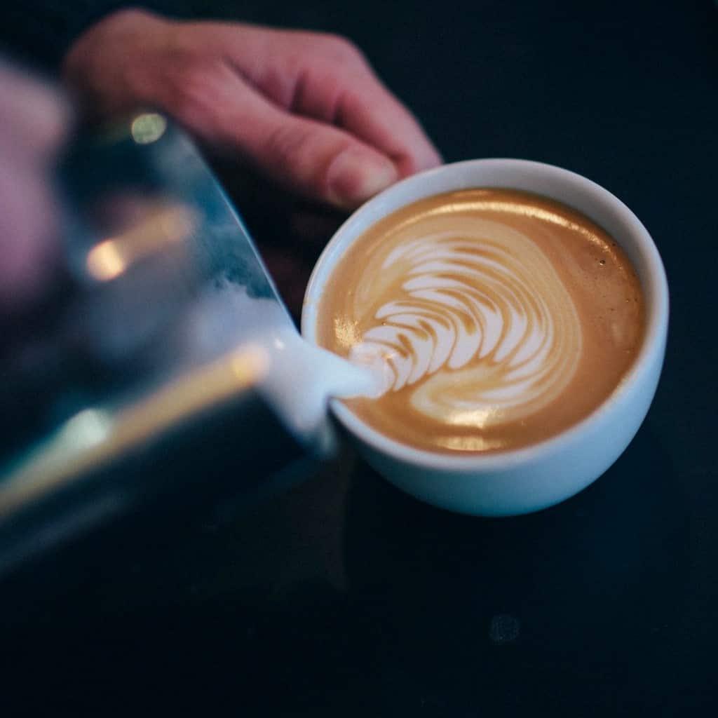 Style Hannover 24Grad Kaffeeseminar INSTA - Gutschein-Tipps zum Zeit verschenken