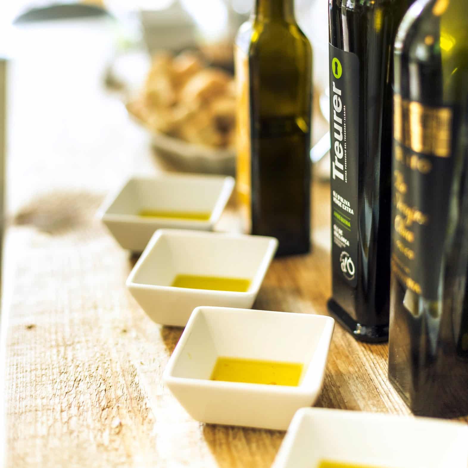Style Hannover Elea Olivenöl INSTA - Gutschein-Tipps zum Zeit verschenken