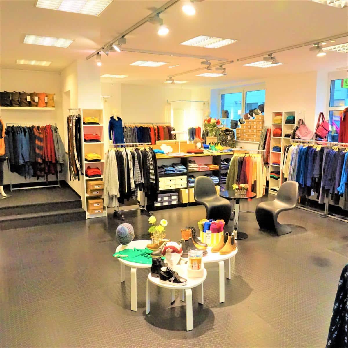 Style Hannover Jonda Fashion Concept 4 - Jonda Fashion Concept – nachhaltige Mode
