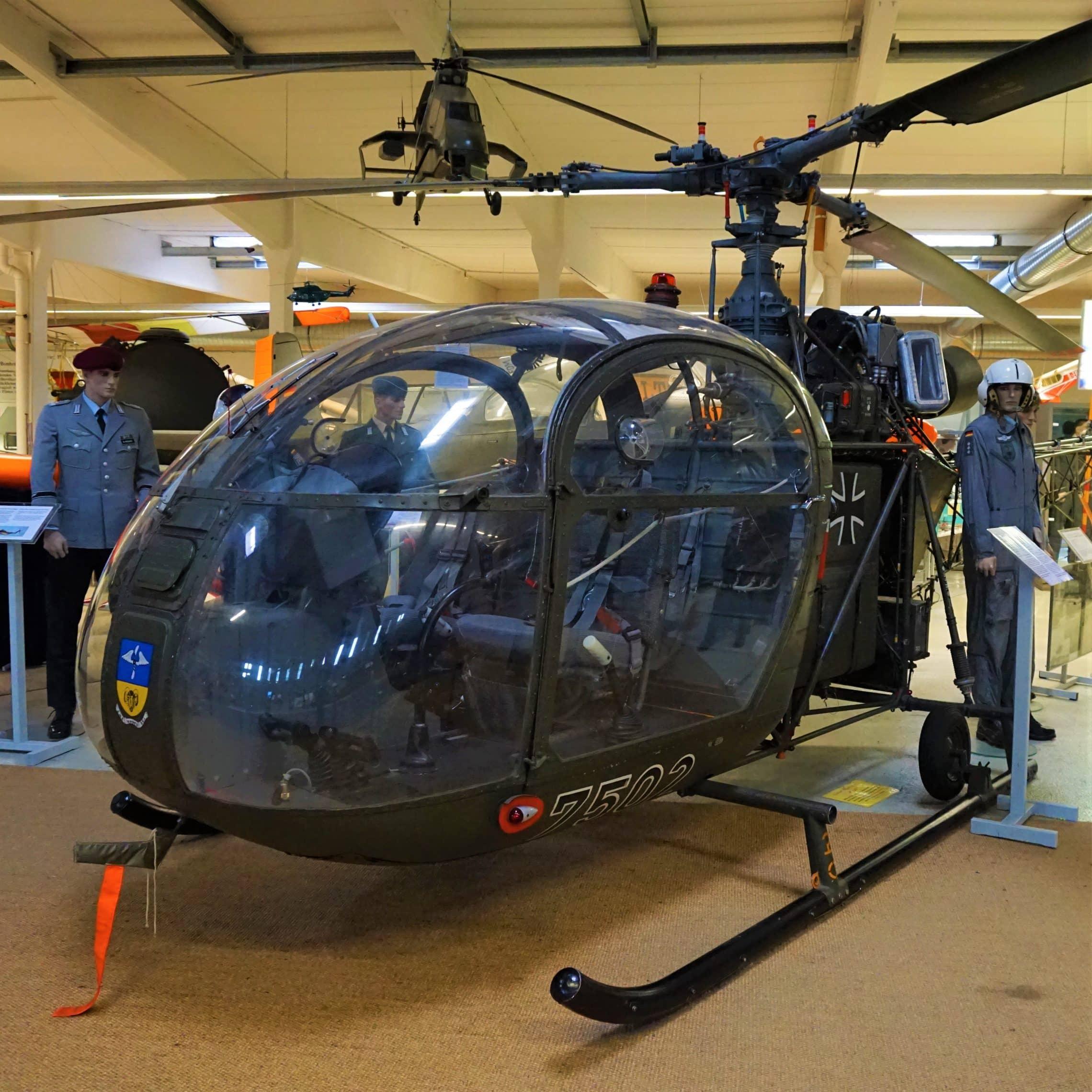 Style Hannover Luftfahrtmuseum Laatzen 4 scaled - Luftfahrtmuseum Laatzen – ein Traum für jeden Luftfahrtinteressierten
