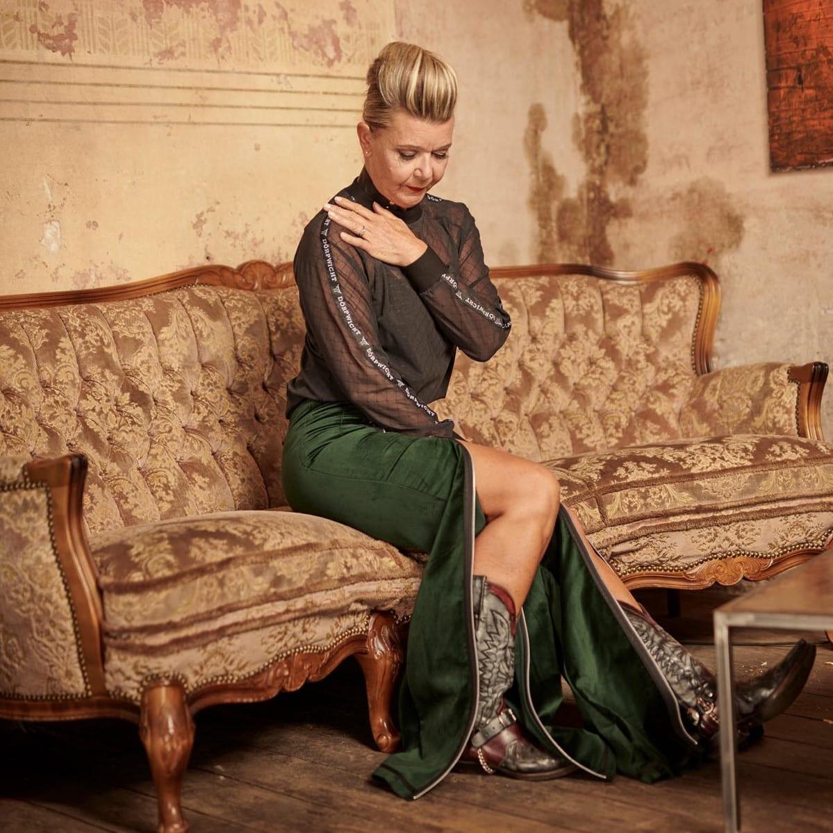 Style Hannover doerpwicht 6 - Stefanie Sieverding von Dörpwicht