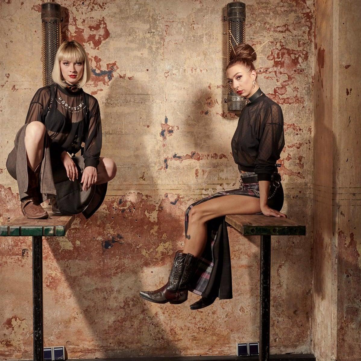 Style Hannover doerpwicht 7 - Stefanie Sieverding von Dörpwicht