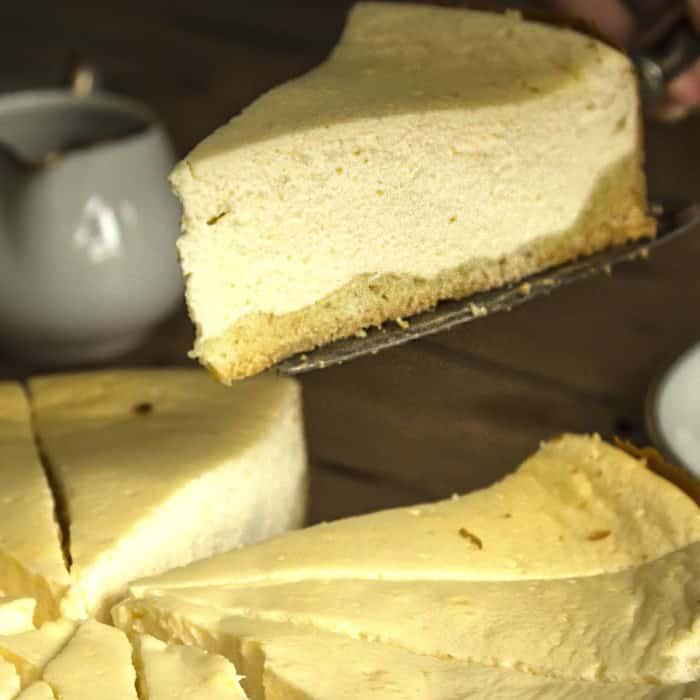 Style Hannover Teestübchen Cheesecake - Die gemütlichsten Cafés zum Kaffee trinken