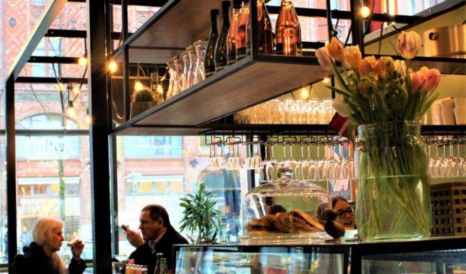 Style Hannover aelling 5 2 680x400 - aelling - Smørrebrød in der Markthalle