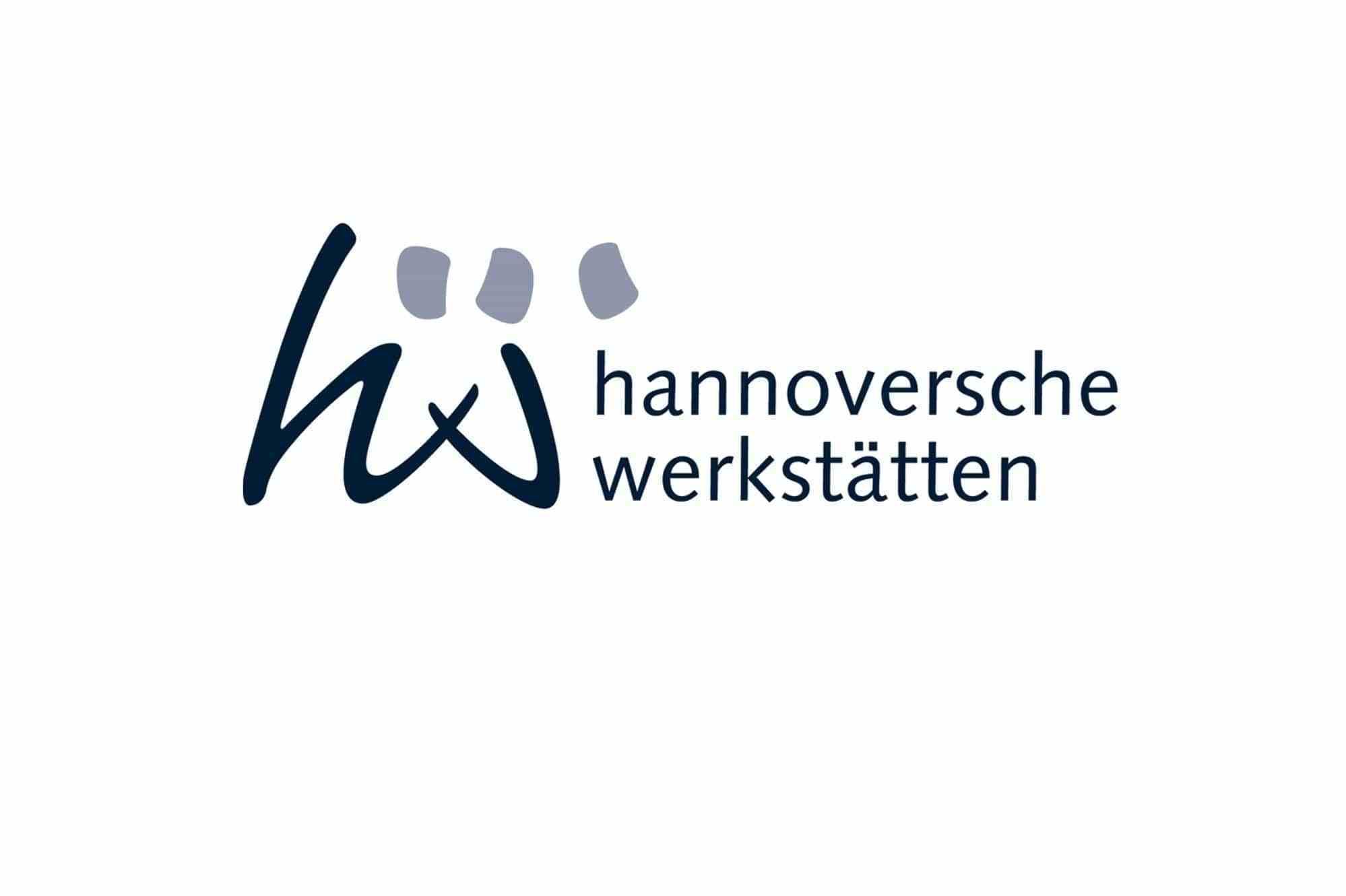 style hannover hannoversche werkstätten 1 - Menschen