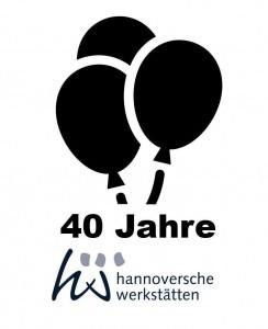 style hannover hannoversche werkstätten 4 244x300 - Hannoversche Werkstätten: Behinderten ein eigenes Leben geben