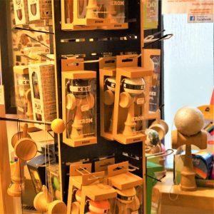 Style Hannover Fridolins 2 300x300 - Schönes für Kinder - Kleidung, Spielzeug & mehr