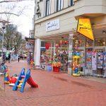 Fridolins Hannover