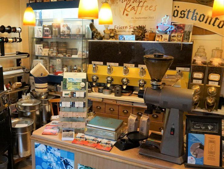 Style Hannover Godshorner Röstkontor B1 740x560 - Godshorner Röstkontor –  Slow Food Kaffee in Kirchrode