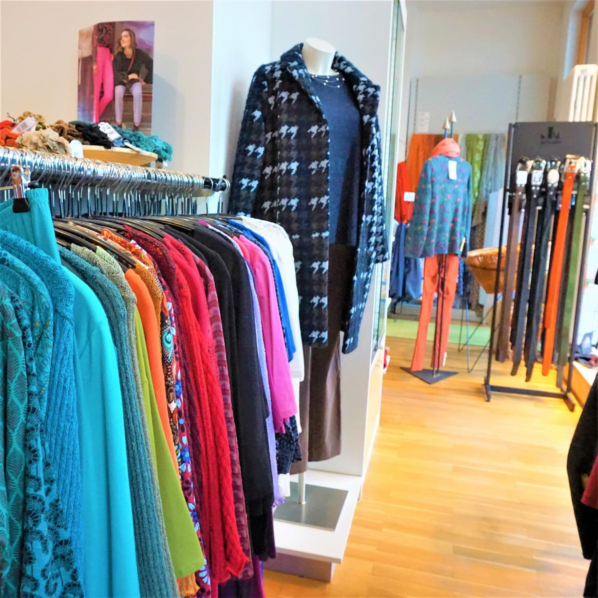 Style Hannover Jilas Moden 4 - Jilas Moden – Natürlich mit Stil