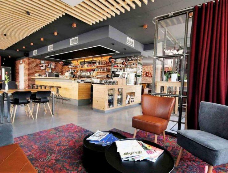 Style Hannover Lieblingsbar beitrag 1 740x560 - Lieblingsbar