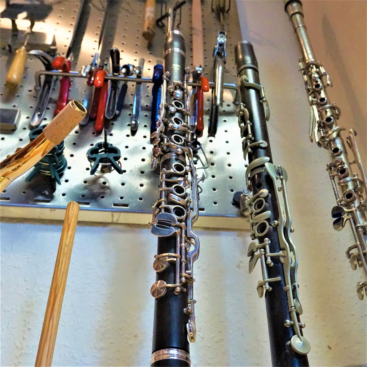 Style Hannover musimiet 4 - Musimiet: Probier' doch mal ein Instrument!