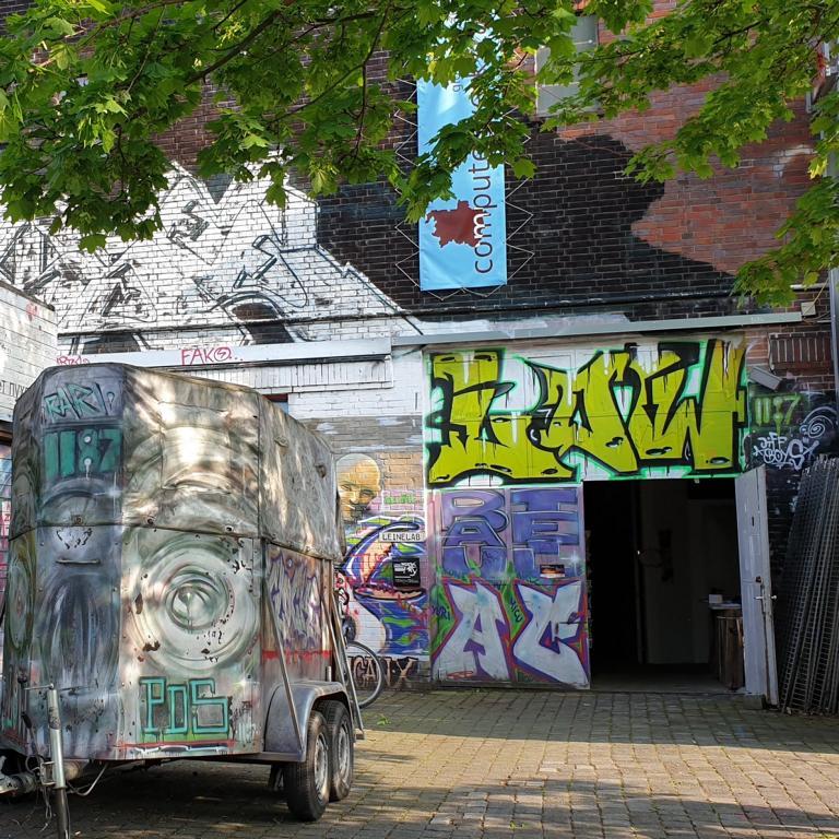 style hannover bauteile boerse 7 - Die Bauteilbörse: Up-& Recycling - Türen, Fenster & Co.