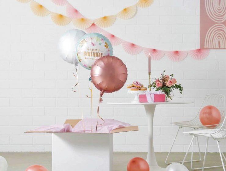 Style Hannover Balloon Fantasy Box B 740x560 - BALLOON FANTASY - Lieferangebote & mehr
