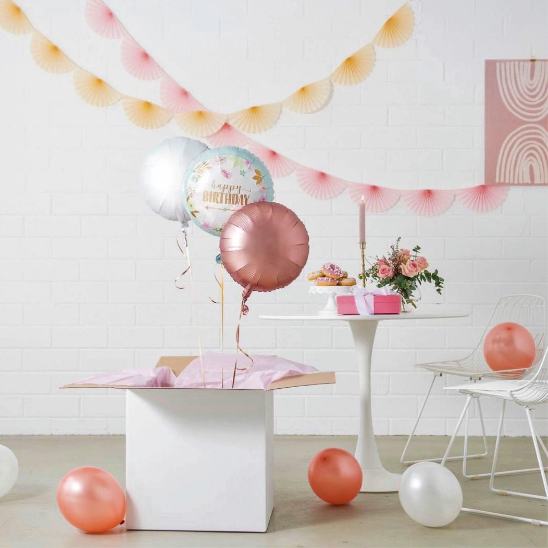 Style Hannover Balloon Fantasy Box B scaled - BALLOON FANTASY - Lieferangebote & mehr