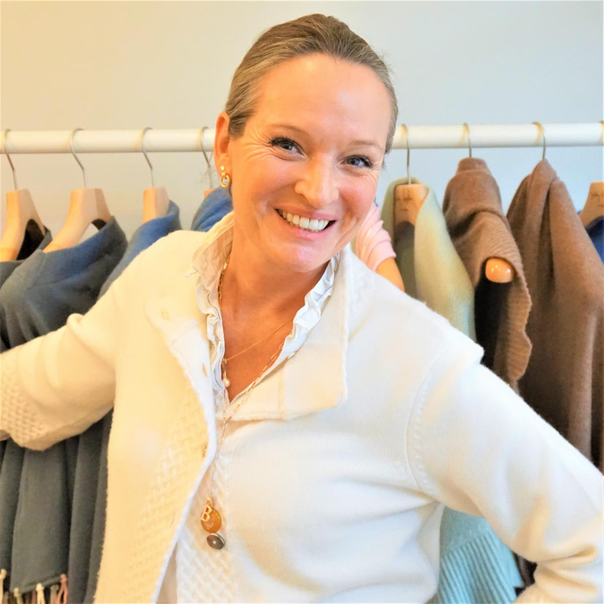 Style Hannover Marie Jo 3 - Marie Jo: individuelle Outfits – exklusive Labels