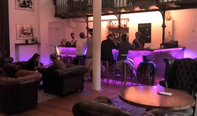 Style Hannover Probierbar Leinery 3 680x400 - ProbierBar by Leinery – Eine Bar zum Entdecken