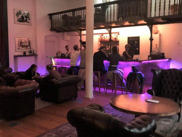 Style Hannover Probierbar Leinery 3 740x560 - ProbierBar by Leinery – Eine Bar zum Entdecken