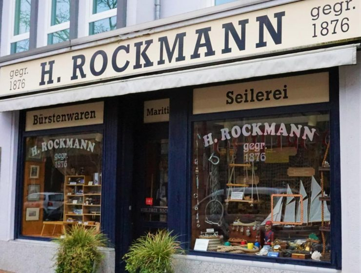 Style Hannover Seilerei Rockmann B1 740x560 - Seilerei H. Rockmann: Kompetenz seit 1876