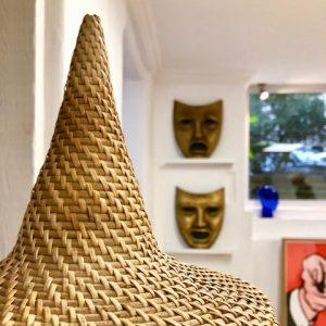 Style Hannover Siebenundsiebzig 3 300x300 - Online Shops - Geschenke & Interieur