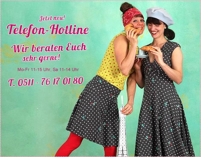 style hannover ey linda Hotline - Ey Linda - Lieferangebot & mehr