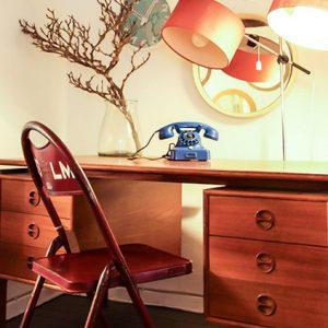 style hannover locals wohntraum 300x300 - Online Shops - Geschenke & Interieur