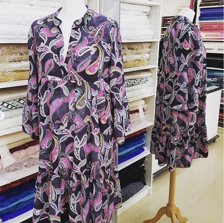style hannover sasse design 5 - Sasse-Design: Kleider für die Oscar-Verleihung & mehr