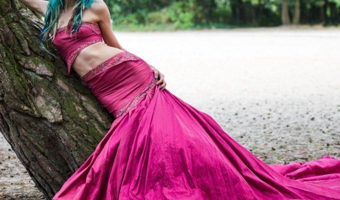 Style Hannover Blog Sasse DesignD 680x400 - Sasse-Design: Kleider für die Oscar-Verleihung & mehr