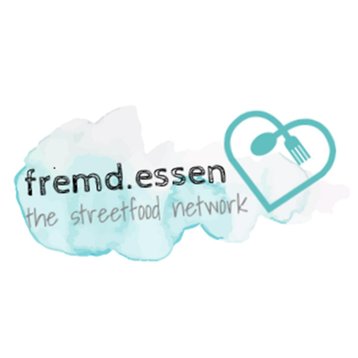 Style Hannover Brausebude Online Shop - Support your locals