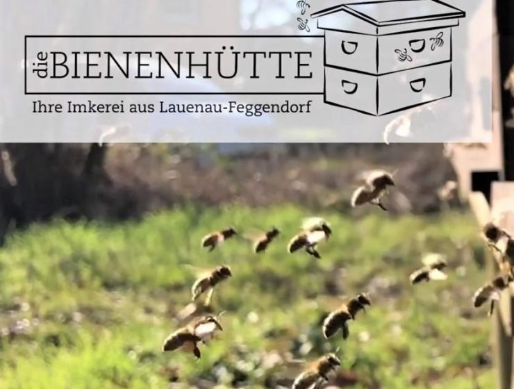 Style Hannover Die Bienenhuette 2 740x560 - Die Bienenhütte - ONLINE Shop