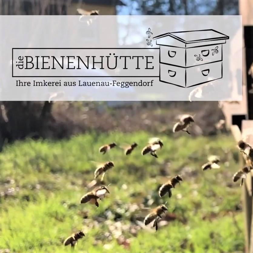 Style Hannover Die Bienenhuette 2 - Die Bienenhütte - ONLINE Shop
