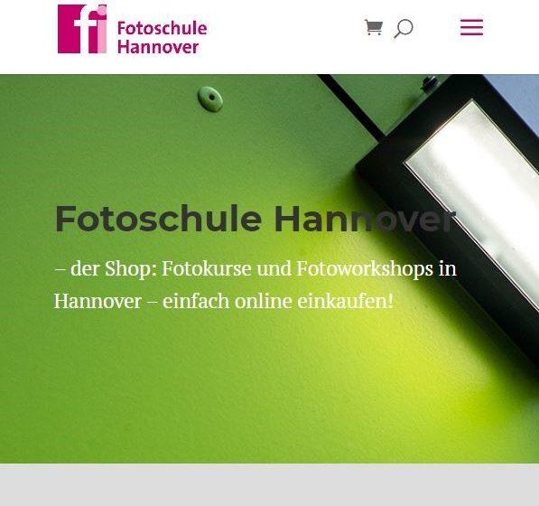 Style Hannover Fotoschule Hannover Online Shop 597x560 - Fotoschule Hannover - ONLINE Shop