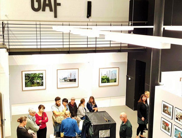 Style Hannover GAF INSTA 740x560 - GAF - Galerie mit Anspruch