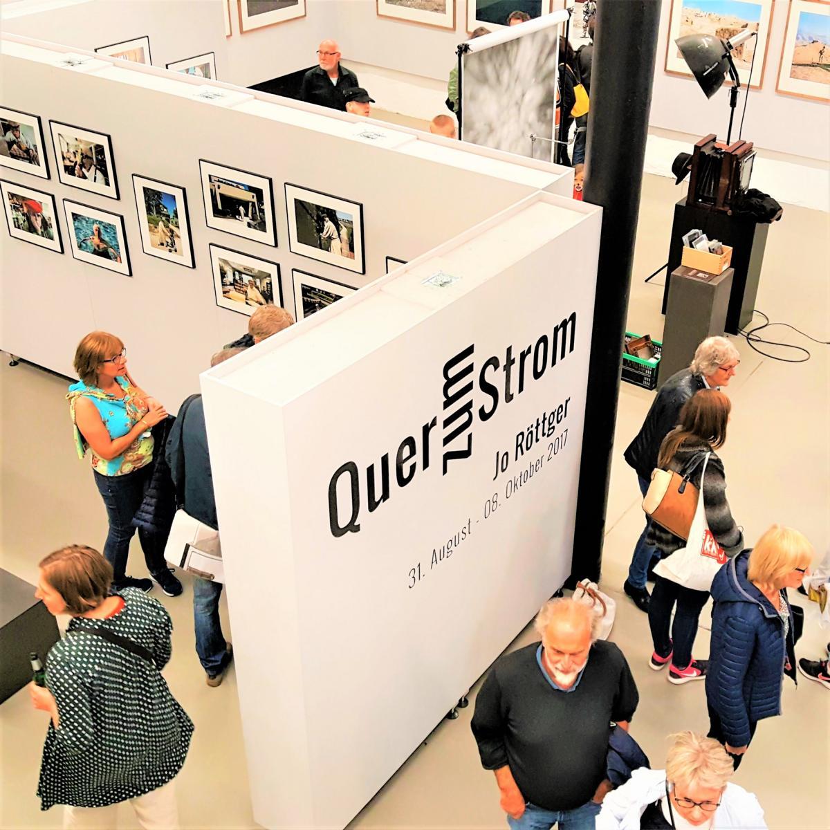 Style Hannover Galerie für Fotografie 1 - GAF - Galerie mit Anspruch