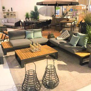 Style Hannover Gartenmöbel Ludwig B 300x300 - Online Shops - Geschenke & Interieur