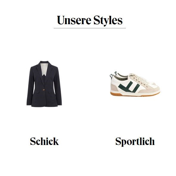 Style Hannover Greenality Online Shop - Greenality - ONLINE Shop