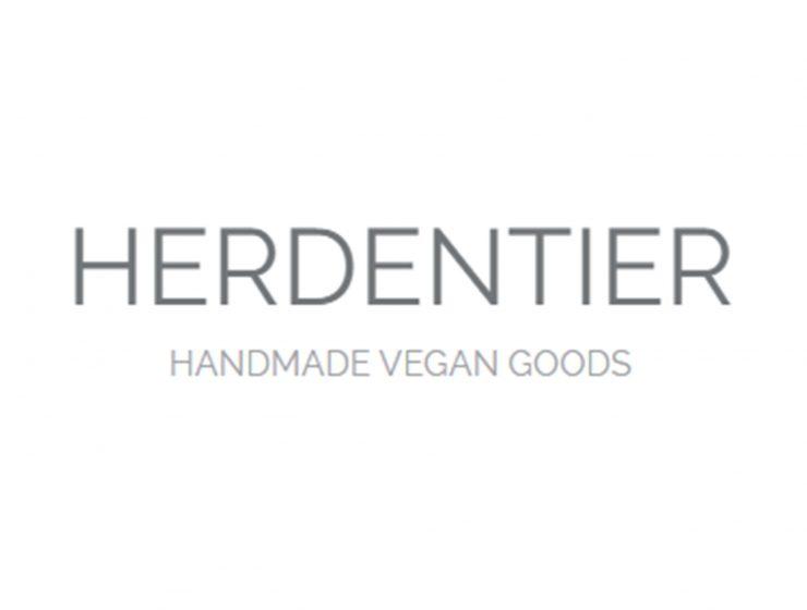 Style Hannover Herdentier Online Shop 740x560 - Herdentier - ONLINE Shop