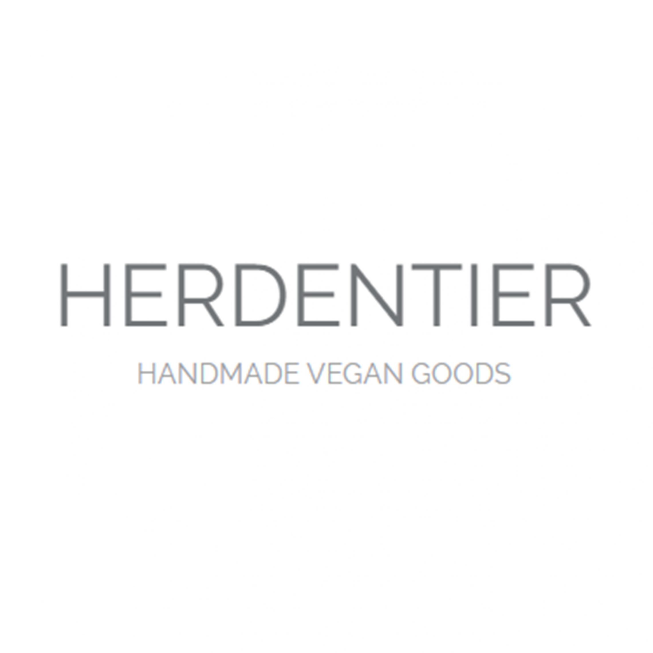 Style Hannover Herdentier Online Shop scaled - Herdentier - ONLINE Shop