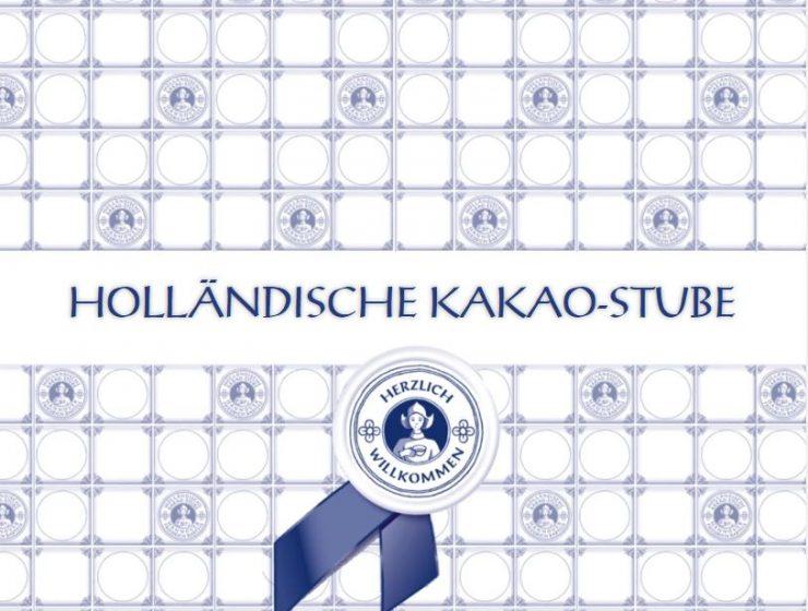 Style Hannover Holländische Kakaostube Online Shop 740x560 - Holländische Kakao-Stube - ONLINE Shop