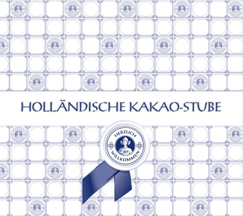 Style Hannover Holländische Kakaostube Online Shop - Holländische Kakao-Stube - ONLINE Shop