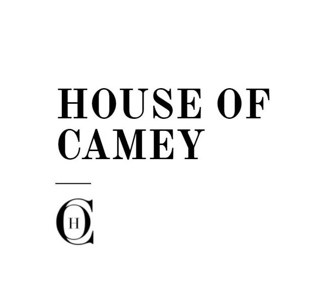Style Hannover House of Camey Online Shop 616x560 - House of Camey - ONLINE Shop