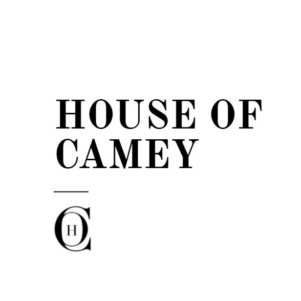 Style Hannover House of Camey Online Shop - Support your locals