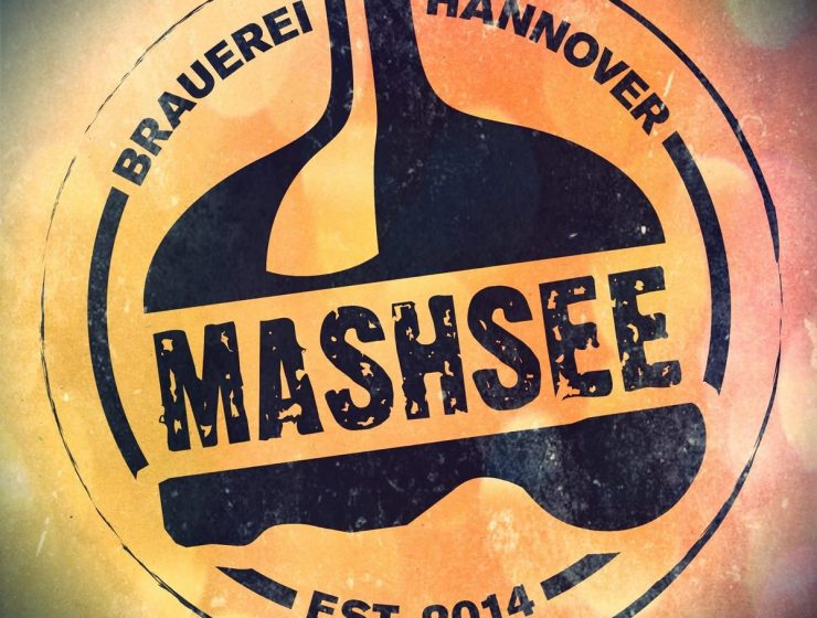 Style Hannover Mashsee Online Shop 740x560 - Mashsee Brauerei – ONLINE Shop