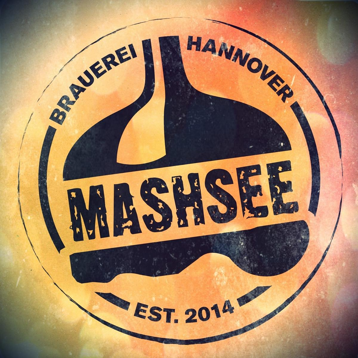 Style Hannover Mashsee Online Shop - Support your locals