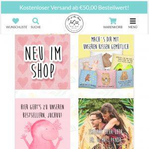Style Hannover MrundMrsPanda ONline shop B 300x300 - Online Shops - Geschenke & Interieur