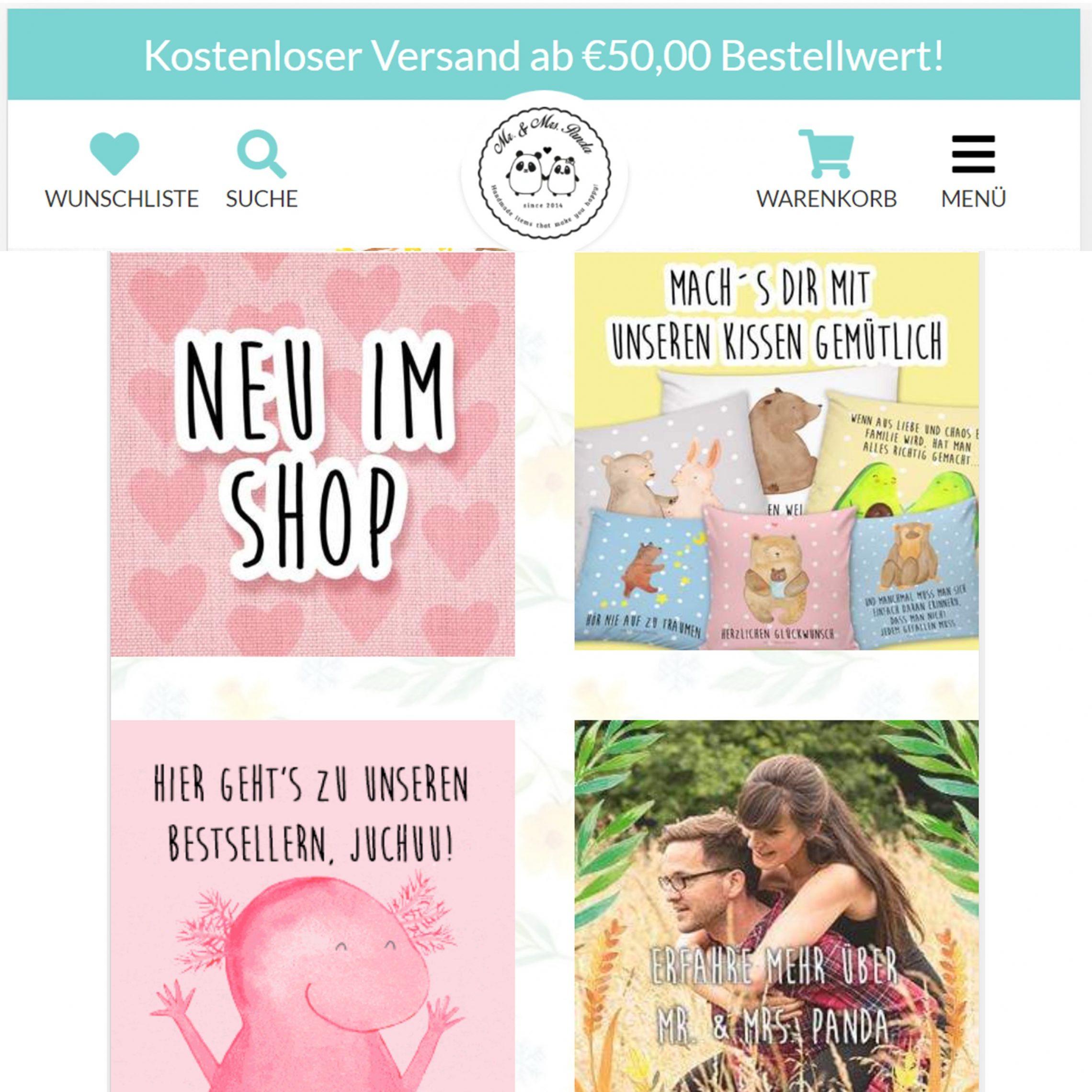 Style Hannover MrundMrsPanda ONline shop B scaled - Mr. und Mrs. Panda – ONLINE Shop