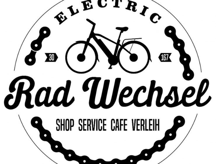 Style Hannover Radwechsel Online Shop 740x560 - Rad-Wechsel - ONLINE Shop