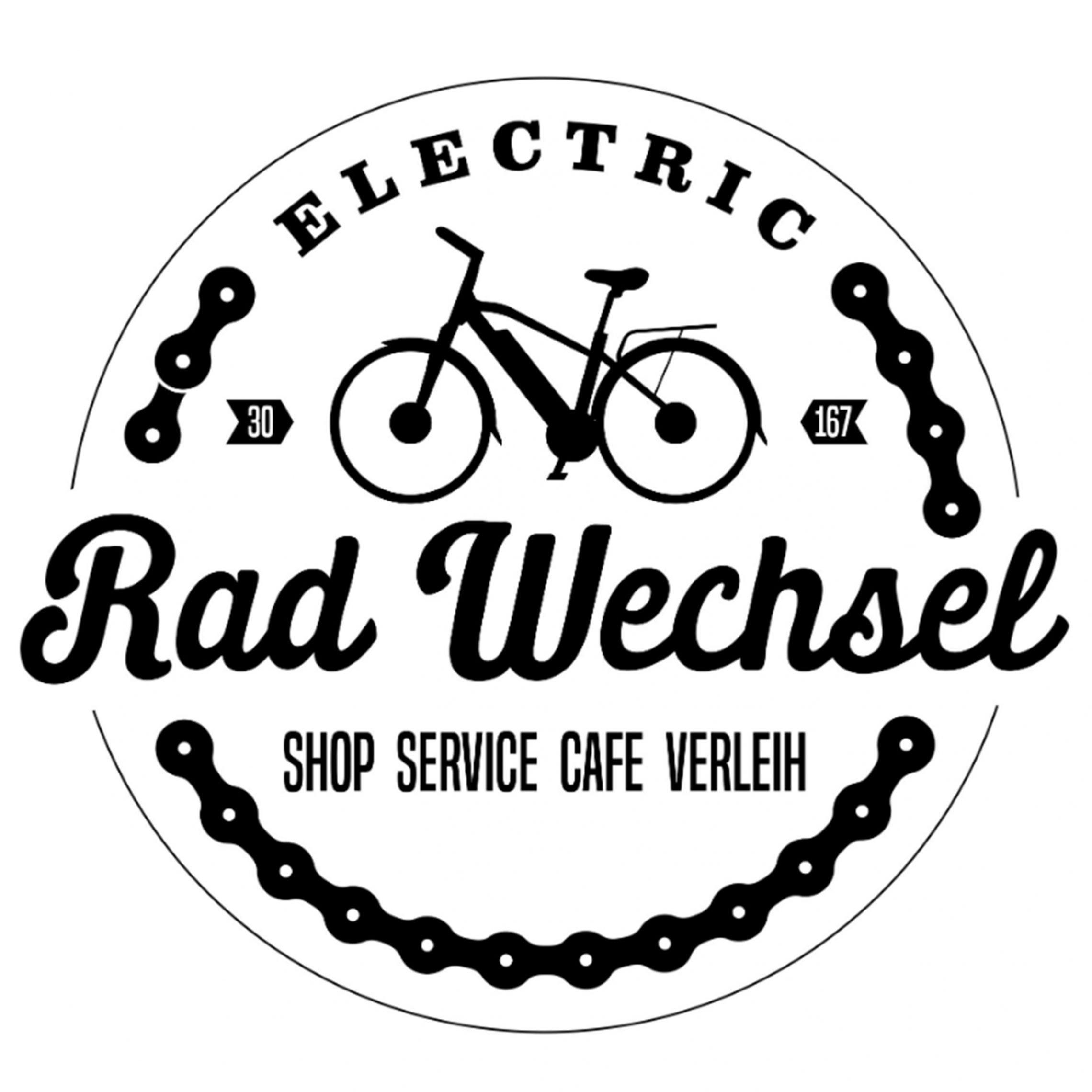 Style Hannover Radwechsel Online Shop scaled - Rad-Wechsel - ONLINE Shop