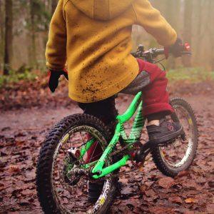 Style Hannover Rockzipfel 1 300x300 - Schönes für Kinder - Kleidung, Spielzeug & mehr
