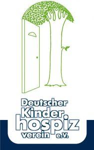 Style Hannover Roderbruch Deutscher Kinderhospiz Verein 189x300 - Roderbruch - T-Shirt für einen guten Zweck
